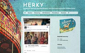 Herky