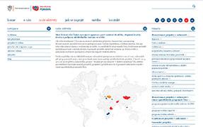 Česká rozvojová agentura